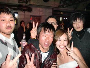 2010香忘年会 029.jpg